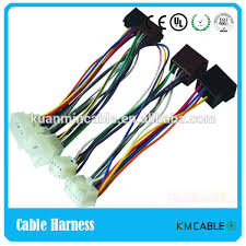 2 pin connector wire harness 2 wiring diagrams 2 pin delphi connector wire harness for pin