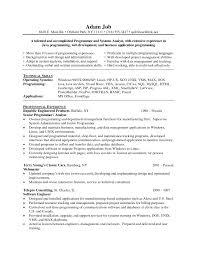 100 Etl Informatica Resume Electronics Tester Cover Letter