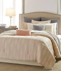 bedding dwell studio bedding candice bedding candice olson curtains candice olson bedding clearance surya candice olson