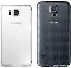 samsung galaxy s5 white vs black. more: galaxy alpha specs, samsung s5 specs white vs black