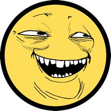 """МИД Эстонии призвал Россию """"немедленно и безоговорочно"""" освободить Савченко: """"Ее осуждение является грубым нарушением прав человека"""" - Цензор.НЕТ 7588"""