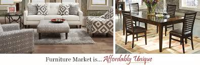 Austin s Furniture Store