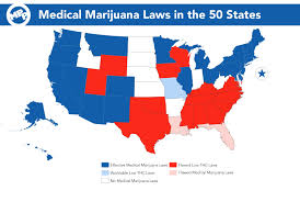 essays on marijuana marijuana legalization essays essay template  legalization of medical marijuana at the federal law mgorka com legalization of medical marijuana at the