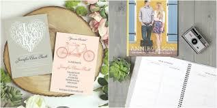 stylish & affordable wedding stationery blush bowties Affordable Wedding Invitations In Toronto affordable wedding stationery where to buy wedding invitations in toronto