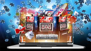 Best Slot Machine Perform on Your a Mobile – bizmappers