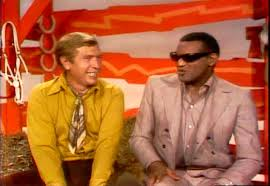 ray charles hee haw photo gallery ray charles was a funny sonofagun
