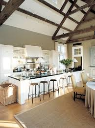 Unique Kitchen Interiors Regarding Kitchen  ShoisecomKitchens Interiors
