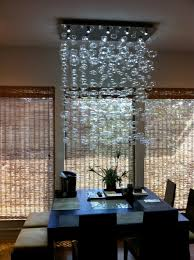 modern contemporary dining room chandeliers contemporary dining room chandelier entrancing design ideas decor