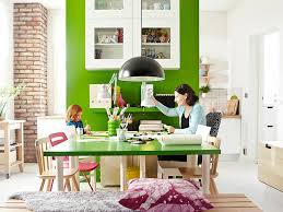 green home office. Unique Green Source Interiordesignlvcom In Green Home Office F