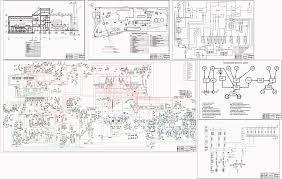 Дипломный проект Проектирование мощной отопительной ТЭЦ на базе  Дипломный проект Проектирование мощной отопительной ТЭЦ на базе турбоустановок Т 250 и соответствующего котлоагрегата
