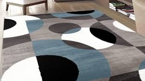 architecture area rugs san go awesome amazing visionexchangeco inside 0 from area rugs san go