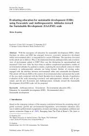 essay on sustainable development essay sustainable development  essay on attitude a positive attitude essay by nurplez anti essays un sustainable development