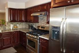 New Jersey Kitchen Cabinets Amazing Kitchen Cabinet Stores Near About Remodel Home Decor New