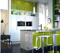 kitchen furniture small spaces. Small Kitchen Furniture Design For Spaces W