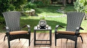 broyhill patio furniture patio furniture fresh new 6 chair set outdoor wicker patio furniture broyhill outdoor broyhill patio furniture
