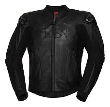 sports jacket ld rs 1000 spacer