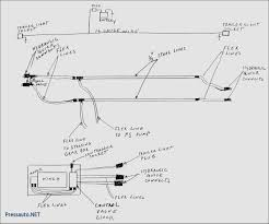 warn winch contactor wiring diagram wiring diagrams relay switch wiring diagram 5 related post