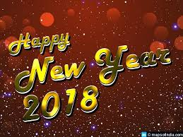 it s new year