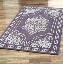 lovely purple and gray rug and purple and black area rugs exotic purple and grey rug ideas purple and gray rug