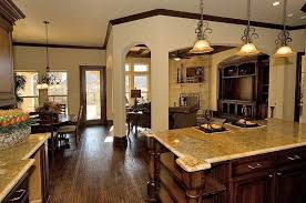 New Homes Interiors Home Interior Decor Ideas Magnificent Pictures Of New Homes Interior