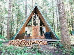 small cabin plans best building a ideas on log build diy floor small cabin plans best building a ideas on log build diy floor