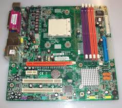 is this the southbridge or northbridge solved motherboards is this the southbridge or northbridge