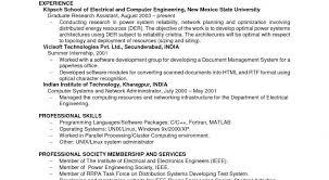 Resume For Cna With No Experience Adorable Cna No Experience Cna Resume Archives Sierra 48 Top Cna Resume No