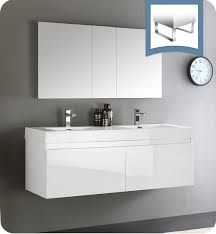 modern white bathroom cabinets. full size of sofa:marvelous modern white bathroom vanity contemporary vanities and sink consolesjpg winsome cabinets