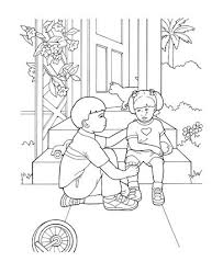 Small Picture 25 others coloring page Print Color Craft