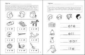 Phonics St Words Education Worksheets For Kids Phonics St Words ...