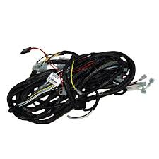 wiring harness agolfcars accessory wire harness