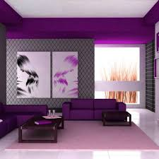 Purple And Grey Living Room Awesome Purple Living Room Furniture Ideal For Small Home