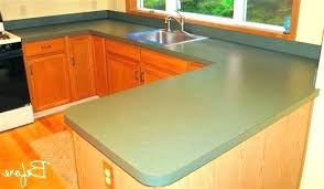 countertop restoration kit kitchen counter paint kits home depot paint paint kit home depot kitchen paint