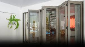 Aluminium Door Designs Mauritius Aluminium Openings Roller Shutters Automatic Door Mauritius