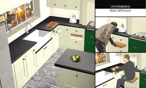 9 by 7 kitchen design. magnificent design 78 kitchen with 9 by 7 x