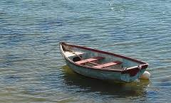 the open boat by stephen crane summary com old boat