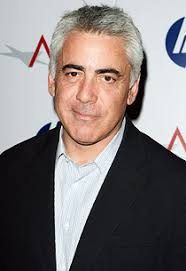 Adam Arkin. Adam Arkin just can't quit Justified. The actor had previously directed five episodes of FX's Western-themed series and will next guest-star on ... - 120229adam-arkin1