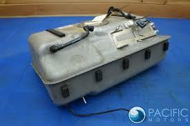 gasoline fuel tank wiring harness 8g33 9c133 ad aston martin v8 gasoline fuel tank wiring harness 8g33 9c133 ad aston martin v8 vantage 2007 pacific motors