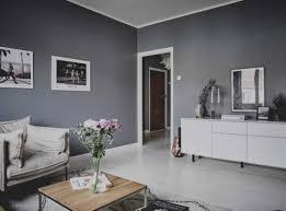 Wandgestaltung Wohnzimmer Grau Lila Wohnzimmer Ideen Lila