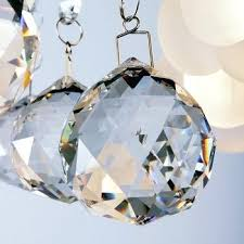 crystal for chandelier parts crystal chandelier parts suppliers uk
