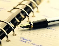 Твое знание Как правильно оформить титульный лист для курсовой Как правильно оформить титульный лист для курсовой