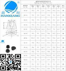 Performance Certificate Sample High Quality Rubber Machine Performance Certificate Sample Adjustable Furniture Feet Screw Rubber Feet Buy High Quality Epdm Rubber Feet For