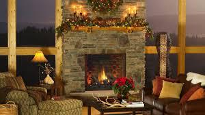 Small Picture fireplace wallpaper hdwallpaper20com