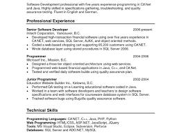 100 Busboy Job Description Resume Job Description For