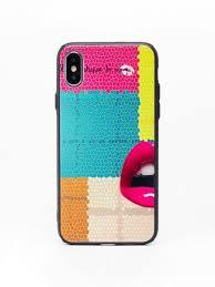 "Чехол-накладка для ""Apple iPhone X/XS"" <b>ACTIV</b>. 9526067 купить ..."