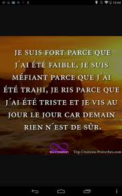 Citation Amour Amitié Tristesse 15 Wattpad