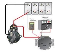 ultima alternator wiring diagram ultima image delco marine alternator wiring diagram wiring get image on ultima alternator wiring diagram