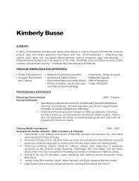 Esthetician Sample Resume New Resume Esthetician Resume Samples Free