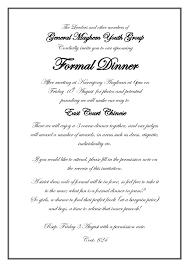 divorced parents wedding invitation. proper etiquette for wedding invitations and the of invitation templates to party divorced parents t