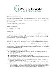 Admin Executive Roles And Responsibilities Resume